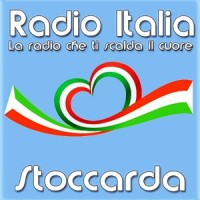 radio-italia-stoccarda