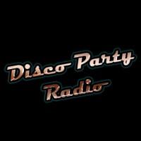 disco-party-radio