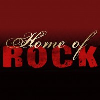 radio-home-of-rock