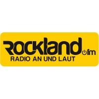 rockland-sachsen-anhalt