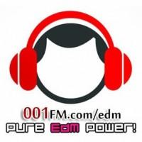 001fmcom-pure-edm