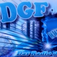 radio-dgf