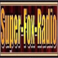 super-fox-radio
