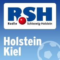 rsh-holstein-kiel