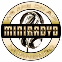 miniradyo-nuernberg