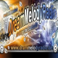 dream-melody-radio