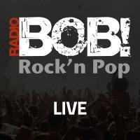 radio-bob-live