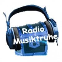 radio-musiktruhe