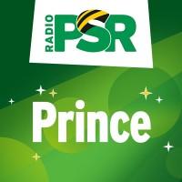 radio-psr-prince-pur