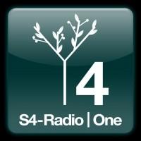s4-radio-one