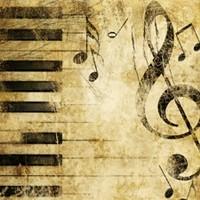 radiotunes-solo-piano