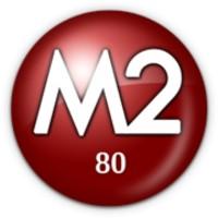 m2-80