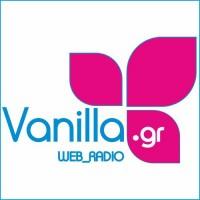 vanilla-radio