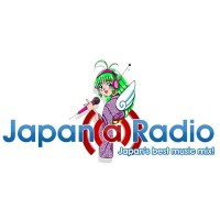 japan-a-radio
