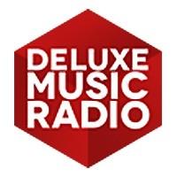 deluxe-music-radio