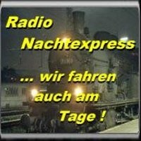 radio-nachtexpress