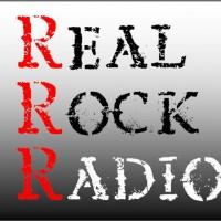 real-rock-radio