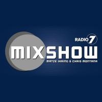 radio-7-mixshow