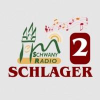 schwany-2-schlager