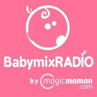 hotmix-radio-baby