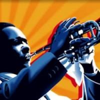 jazz-excursion