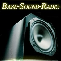 base-sound-radio