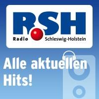 rsh-fresh
