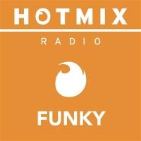 hotmix-radio-funky