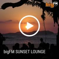 bigfm-sunset-lounge