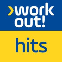antenne-bayern-workout-hits