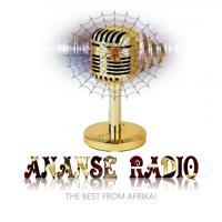 ananse-radio