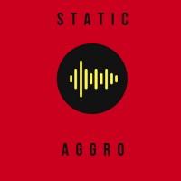 static-aggro