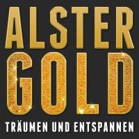 alstergold