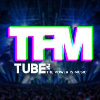 tube-fm