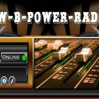 w-b-power-radio