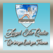 angel-star-radio
