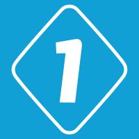 bayern-1