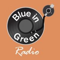 blue-in-green-radio