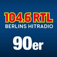 1046-rtl-das-beste-der-90er