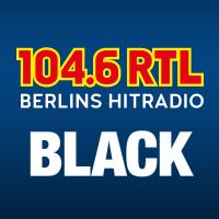 1046-rtl-black