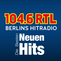 1046-rtl-die-besten-neuen-hits