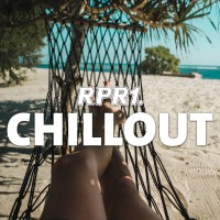 rpr1-chillout