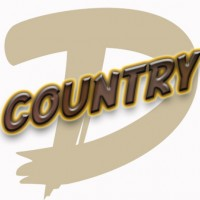 1-d-country