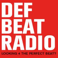 def-beat-radio