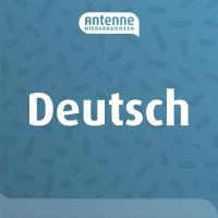 antenne-niedersachsen-deutsch