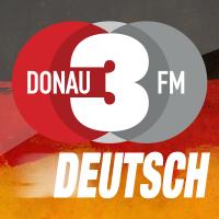 donau-3-fm-deutsche-hits