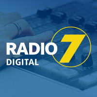 radio-7-digital