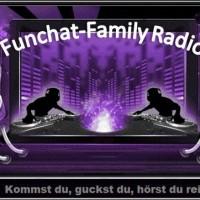 funchat-family-radio