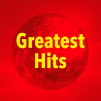104-6-rtl-greatest-hits