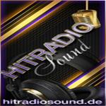 hitradiosound
